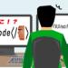 Google AdSense 申請用コードの貼り付け方解説!<head></head>タグの間ってどこ?